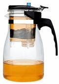 Webber Заварочный чайник BE-5590 900 мл