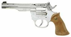 Револьвер Schrodel Kadett (4029121/4029127F)