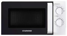 Микроволновая печь STARWIND SMW2220
