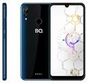 Смартфон BQ 6040L Magic