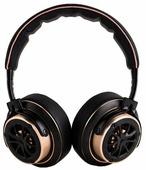 Наушники 1MORE Triple Driver Over-Ear H1707