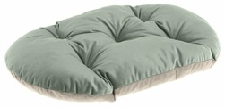 Подушка для кошек, для собак Ferplast Prince 65/6 (83436501/83436502/83436503) 65х42 см