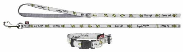 TRIXIE Buddy XS-S 15370 22-35 см