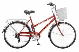 Городской велосипед STELS Navigator 250 Lady 26 Z010 (2019)