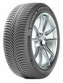 Автомобильная шина MICHELIN CrossClimate+ 185/65 R15 92T