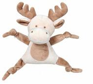 Игрушка для собак TRIXIE Reindeer (35811)