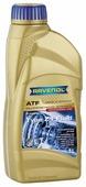 Трансмиссионное масло Ravenol ATF Type Z1 Fluid
