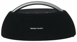 Портативная акустика Harman/Kardon Go + Play Mini