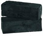 Комплект Cherrybrook Knoll черный для корректировки окраса шерсти собак 2 шт.