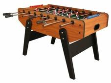Игровой стол для футбола Start Line Champion SLP-3071