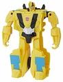 Трансформер Hasbro Transformers Бамблби. Уан Степ (Кибервселенная) E3523