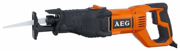 Пила AEG US 900 XE