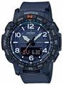 Часы CASIO PRO TREK PRT-B50-2E