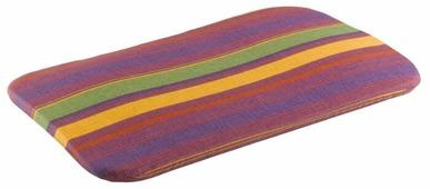 Подушка для кошек, для собак Ferplast Atlas 10 cushion (82001999) 39х24х1.5 см