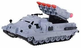 Ракетная установка Нордпласт Морпех (243) 30 см