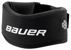 Защита шеи Bauer NG NLP7 neckguard collar Sr