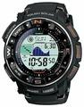 Наручные часы CASIO PRG-250-1D