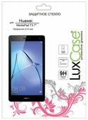 "Защитное стекло LuxCase для Huawei MediaPad T3 7"""