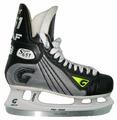 Хоккейные коньки GRAF Supra 451 Cobra 2000