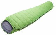 Спальный мешок BASK Still M #5960