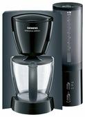 Кофеварка Siemens TC 60403