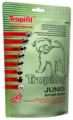 Корм для щенков TropiDog ягненок, лосось с яйцом, с рисом 400г (для мелких пород)