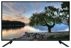Телевизор Erisson 40FLE22T2 Smart