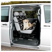 Автогамак для собак TRIXIE 13234 145х140 см
