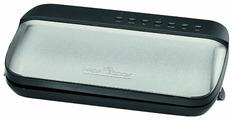 Вакуумный упаковщик ProfiCook PC-VK 1134