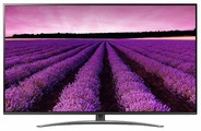 """Телевизор NanoCell LG 65SM8200 65"""" (2019)"""