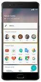 Смартфон OnePlus 3T 128GB