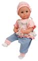 Кукла Schildkrot, 32 см, 2432715