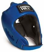 Защита головы Green hill HGS-4025