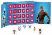 Фигурки Funko Fortnite Advent Calendar 42754