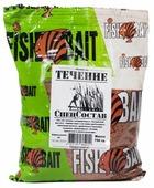 Прикормочная смесь FishBait Спецсостав Течение