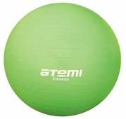 Фитбол ATEMI AGB-01-55, 55 см