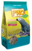RIO корм Daily feed для крупных попугаев