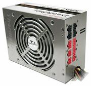 Блок питания Thermaltake Toughpower 1500W (W0171)