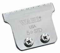 Нож Wahl 1062-1101
