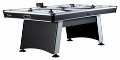 Игровой стол для аэрохоккея Atomic Blazer