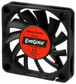 Система охлаждения для видеокарты ExeGate 6010M12S