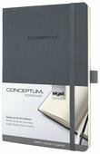 Блокнот sigel CONCEPTUM Softcover А5, 97 листов (CO328)