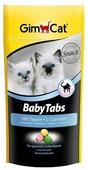 Добавка в корм GimCat Baby Tabs