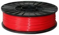 ABS+ пруток СТРИМПЛАСТ 1.75 мм красный