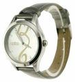 Наручные часы Cooc WC03376-2