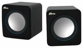 Компьютерная акустика Ritmix SP-2010