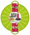 Экран от брызг EMSA Smart kitchen (514558) (31 см)