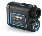 Лазерный дальномер SNDWAY SW-1500A