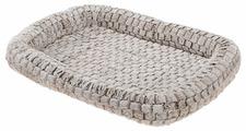 Лежак для кошек, для собак Ferplast Tender 120 (83529097) 122х76х5 см