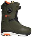 Ботинки для сноуборда adidas Acerra 3ST Adv
